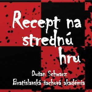 cover_schwarz