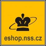 logo_eshop-nss