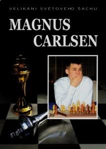 magnus-carlsen_520x520