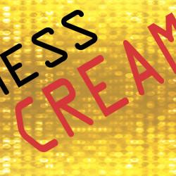 chess_cream_vol2