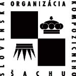 SOKS_logo