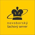 novoborsky