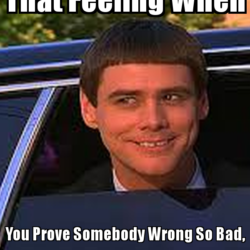 that-feeling-when-you-prove-somebody-wrong-so-bad-they-don-t-comment-back